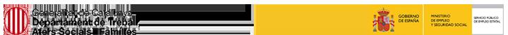 logos_aturats