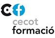 logo_cecot