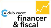 Club Cecot Financer & Fiscal