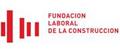 http://www.taesformacion.es/wp-content/uploads/2013/08/imagen_derecha_secciones_581x157_cons.jpg
