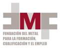 http://www.centroat.com/fotos-metal/logo-metal.jpg