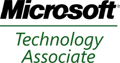 http://cereseurope.com/wp-content/uploads/2012/12/MTA_Logo.png