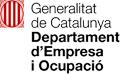 http://www.gencat.cat/piv/descarregues/arxius/dpt/COLOR/Empresa/empresa_v2.gif