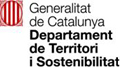 http://www.gencat.cat/piv/descarregues/arxius/dpt/COLOR/Territori/territori_v2.jpg