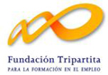 http://www.iffe.es/sites/iffe.es/files/imagenes/fundacion_tripartita.jpg