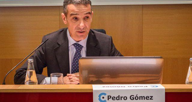 L'ASEITEC i l'ACCA analitzen les claus per impulsar el lideratge digital de les corredories d'assegurances